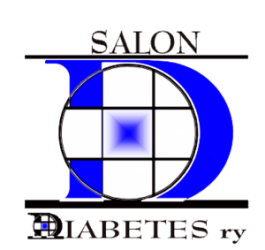 Salon Diabetes ry